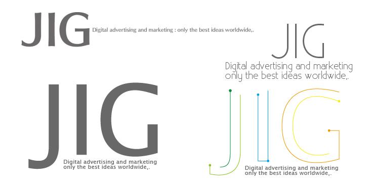 JIG_new_logo