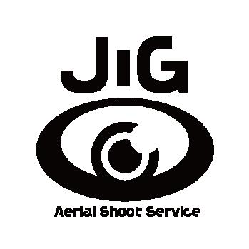 株式会社JIG|JIG Inc.