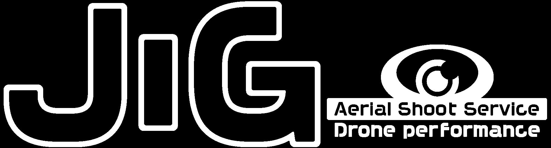 ドローンによる番組ロケやPVの空撮、ドームツアードローン演出のJIG|東京|大阪|福岡|名古屋