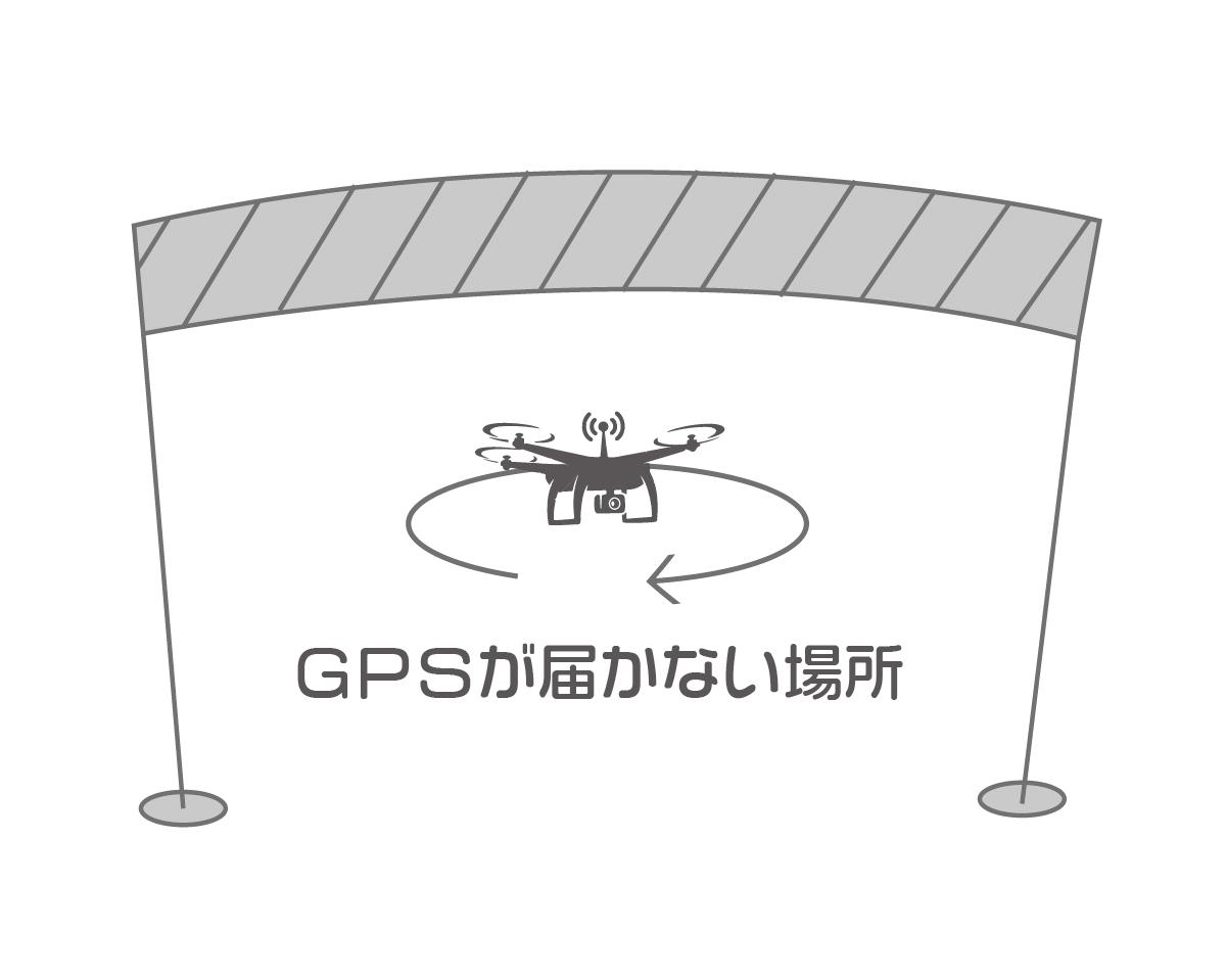 NOGPSdroneJIG