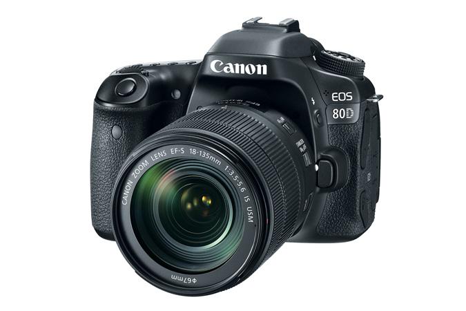 canon_80d_JIG