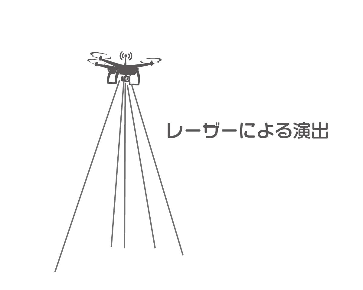 lightdroneJIG